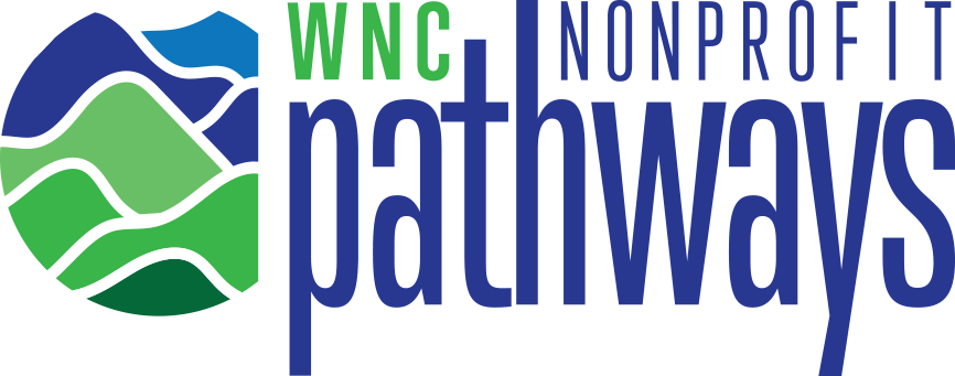 WNC Nonprofit Pathways